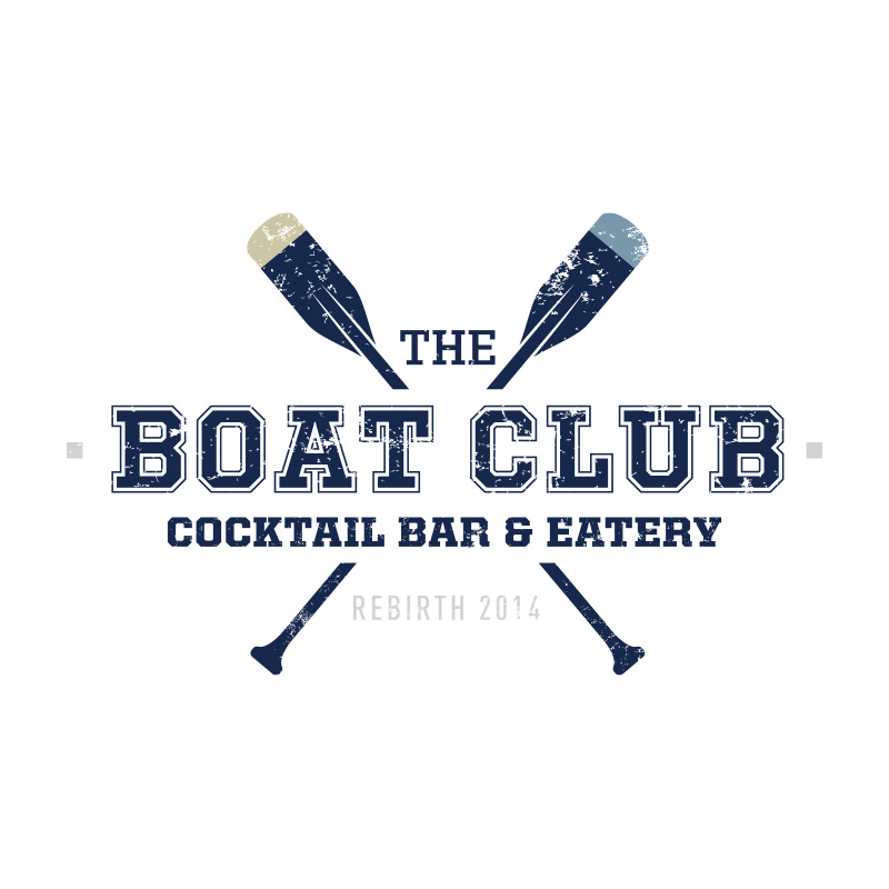 The Boat Club
