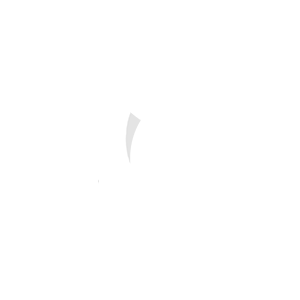 Inspirations Learning & Development