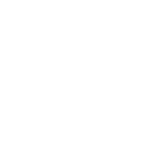 Muse Continental Cafe